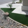 Landscape Completion Photo