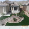 Artificial Grass Install Process
