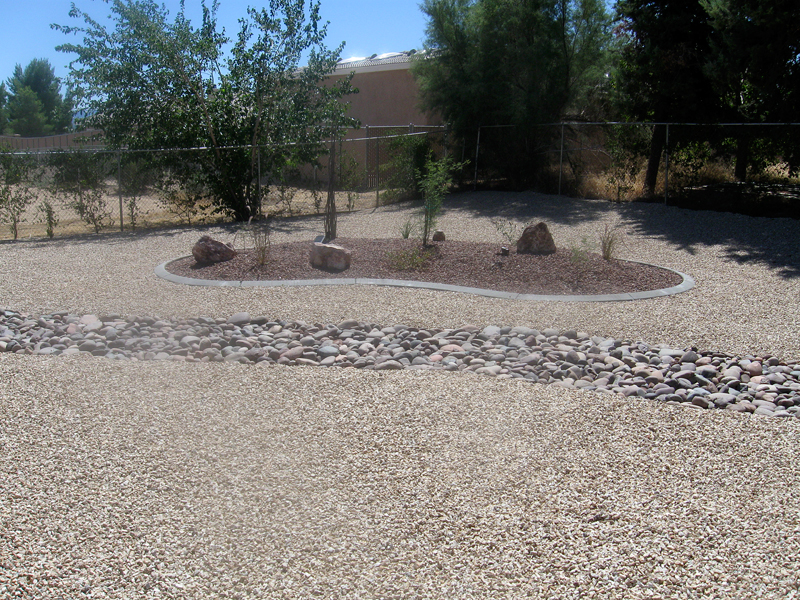 Rockscapes « Mojave Curb & Turf on rock front yard designs, desertscape front yard designs, landscaping front yard designs,